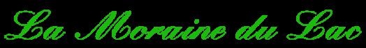 Logo la moraine du lac Kruth-min